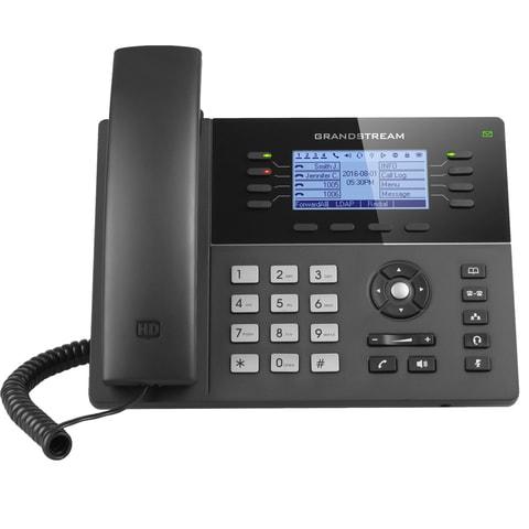 IP-телефон Grandstream GXP1782 в Минске