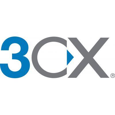 IP АТС 3CX