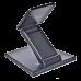 Складной кронштейн  для монитора настольный AVC-DZ01