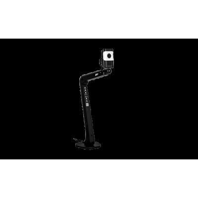 Документ-камера AVerVision M5