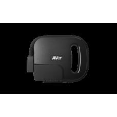 AVerVision U70
