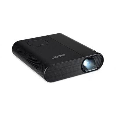 Проектор Acer C200