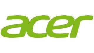 Проекторы Acer в Минске