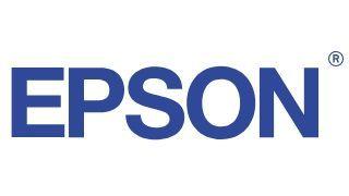 Проекторы Epson в Минске