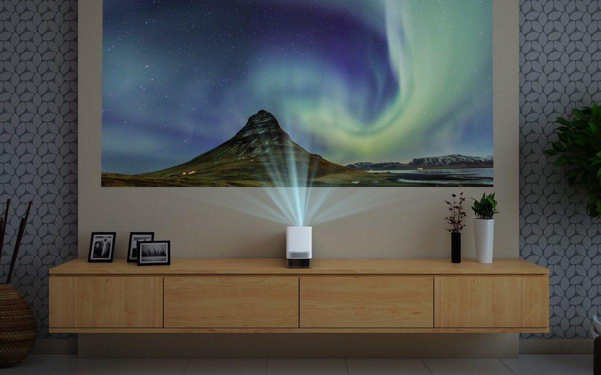 короткофокусный или ультракороткофокусный проектор фото 11