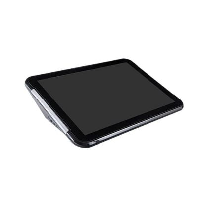 Контроллер CP10 для USB камер AVer