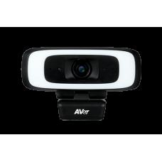 AVer CAM130
