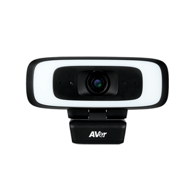 Конференц-камера USB 4K для видеоконференций AVer CAM130