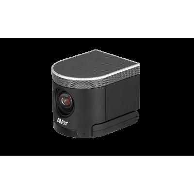 Камера видеоконференций Aver Cam340+