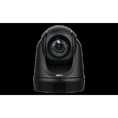 USB-камера для дистанционного обучения AVer DL30