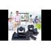 Система видеоконференцсвязи AVer EVC150