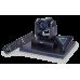 Система видеоконференцсвязи AVer EVC950