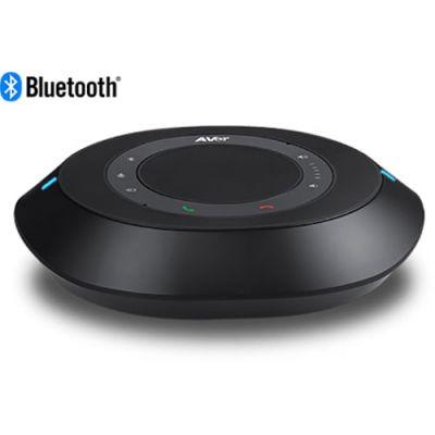 Беспроводной спикерфон AVer FONE540 для видеоконференций