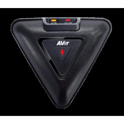 Комплект дополнительных микрофонов для системы AVer VC520 Pro