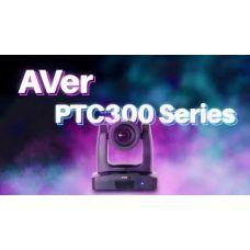 AVer PTC310H-NDI