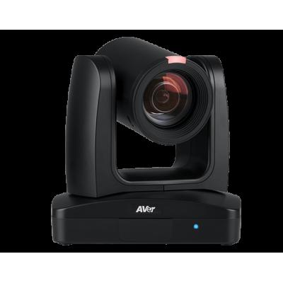 PTZ-камера с функцией автоматического отслеживания AVer PTC310H-NDI (PTC310H)