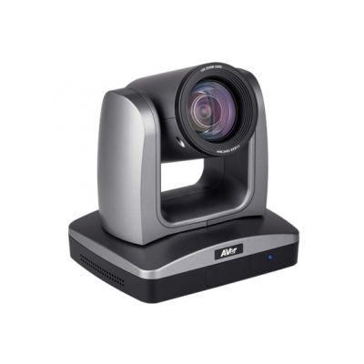 Профессиональная PTZ-камера Aver PTZ330