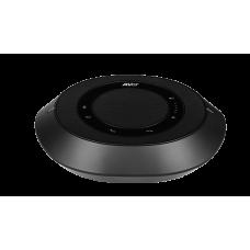 Дополнительный спикерфон AVer VC520 Pro