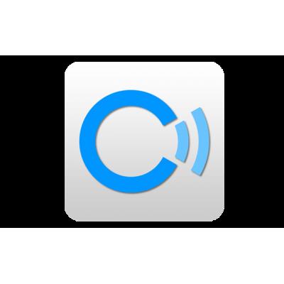 Программное обеспечение AVer CaptureShare