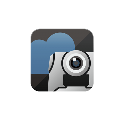 ПО PTZ-Management для управления трекинг-камерами AVer