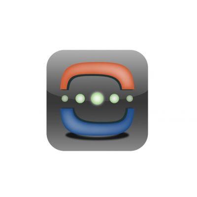 Программное обеспечение AVer ScreenShare для запуска презентаций по wi-fi
