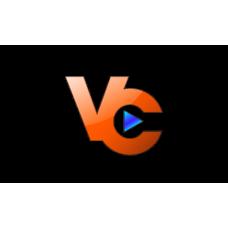 Программное обеспечение AVer VCPlayer