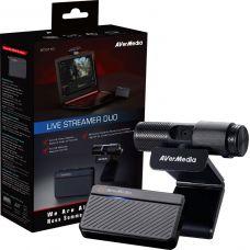 Live Streamer 311S-BO311S