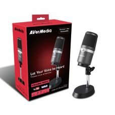 AVerMedia USB Mic-AM310