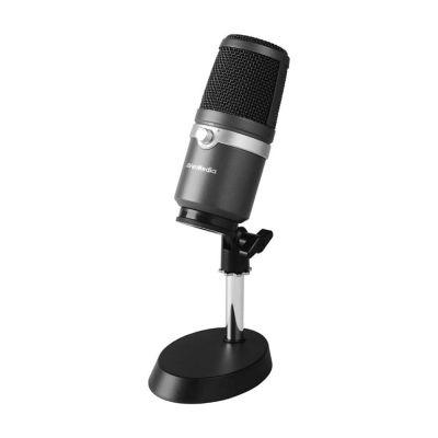 USB микрофон - AM310