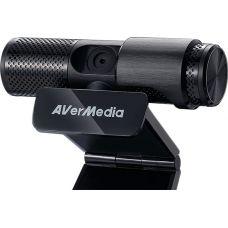 AVerMedia Live Streamer 311-BO311