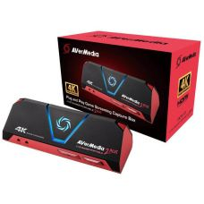 AVerMedia Live Gamer Portable 2 PLUS-GC513