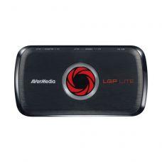 AVerMedia LGP LITE-GL310