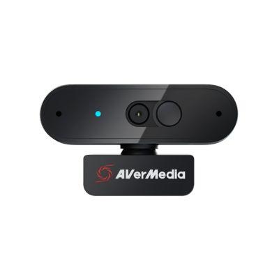 USB-камера AVerMedia PW310P с автофокусировкой