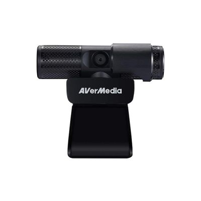 Веб камера для стрима AVerMedia PW313