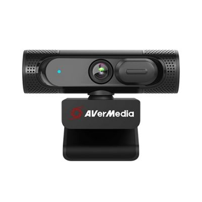 USB-камера AVerMedia PW315 с широким углом
