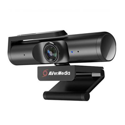 USB камера AVerMedia Live Streamer CAM 513 (PW513)