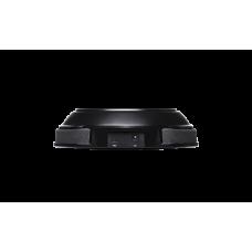 AVer FONE520