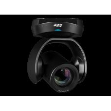 AVer Cam520 Pro (PoE/HDMI)