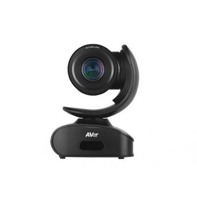 Камера видеоконференций AVer Cam540