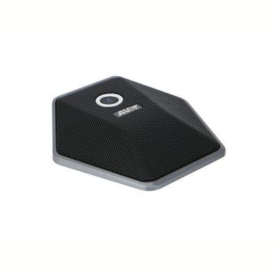 Дополнительный микрофон для видеосаундбара AVer  VB342+