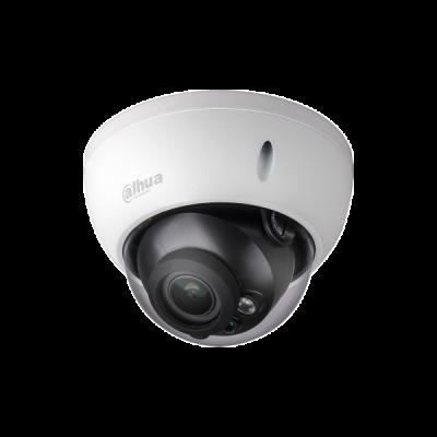 HDCVI-камера видеонаблюдения Dahua DH-HAC-HDBW2401RP-Z