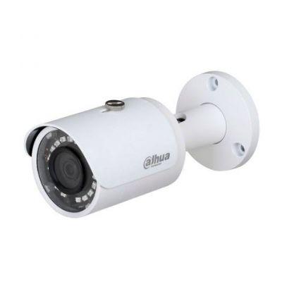 IP-камера видеонаблюдения DH-IPC-HFW1230SP-0280B-S2
