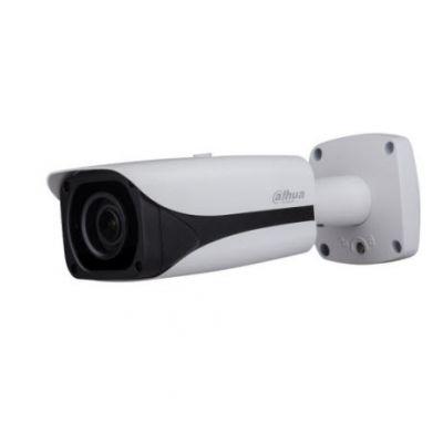 IP-камера видеонаблюдения Dahua DH-IPC-HFW5441EP-ZE