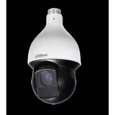 IP-камера видеонаблюдения Dahua DH-SD59430U-HNI