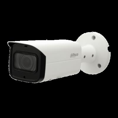 IP-камера видеонаблюдения Dahua DH-IPC-HFW2231TP-ZS