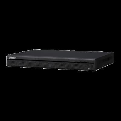 IP-видеорегистратор Dahua DHI-NVR4232-4KS2