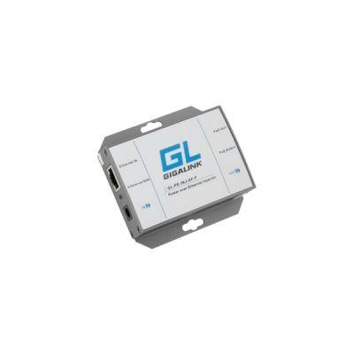 PoE инжектор GIGALINK GL-PE-INJ-AT-G
