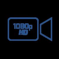 Full HD в Grandstream Минск