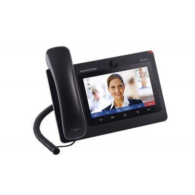 Видеотелефон Grandstream GXV3275