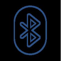 Bluetooth в телефонах Yealink в Минске